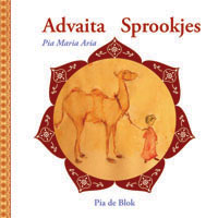advaita_cover_boekje